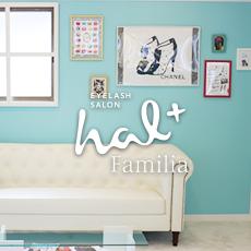 hal+ Familia